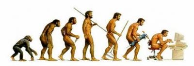 人本来の生き方とは何か