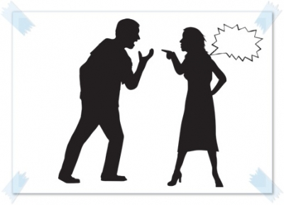 コミュニケーションの誤解が人間関係に問題をつくる
