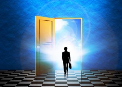 心理学の学びは人生に新しい扉を開く