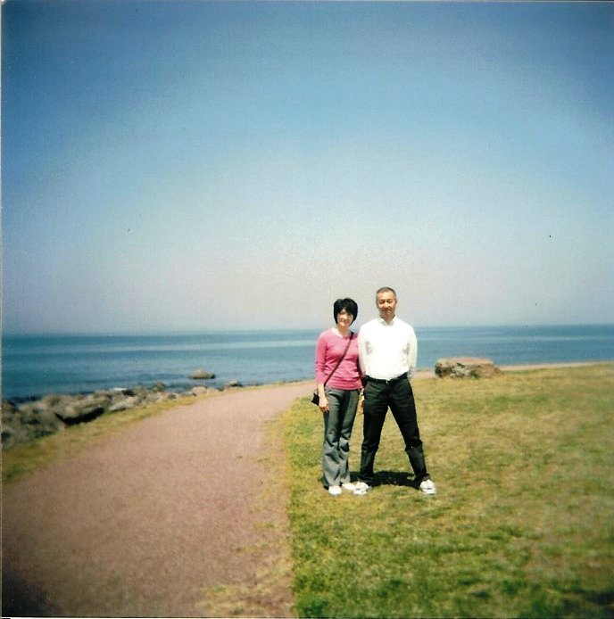 HOLGA3-parents