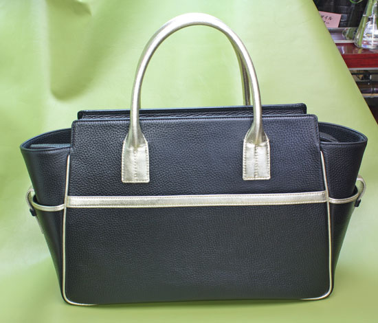 43dd0d44143a 2011年05月の記事 | 君島鞄商会blog Kimishima Bag Shop
