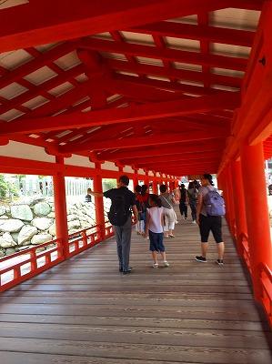 赤い回廊.jpg