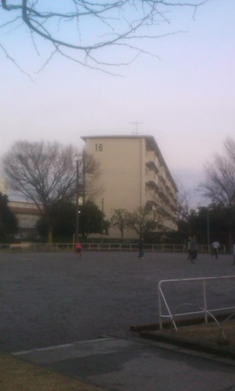 120301_1629~01.jpg