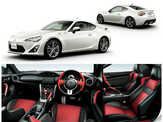 Toyota_86_Compact_Sports_Car_White.jpg