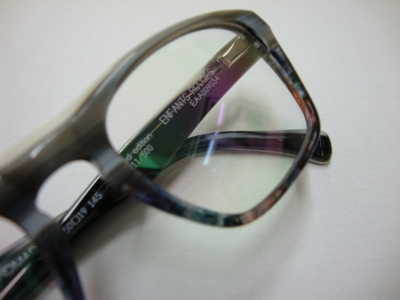 DSC03394.JPG