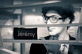 ジェレミー2.jpg