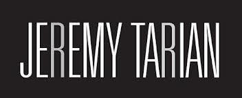 ジェレミー3.jpg