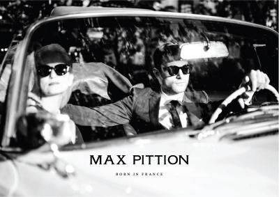 max.car.comp2.jpg