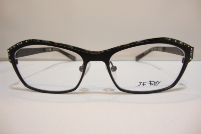DSC06083.JPG