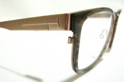DSC07544.JPG