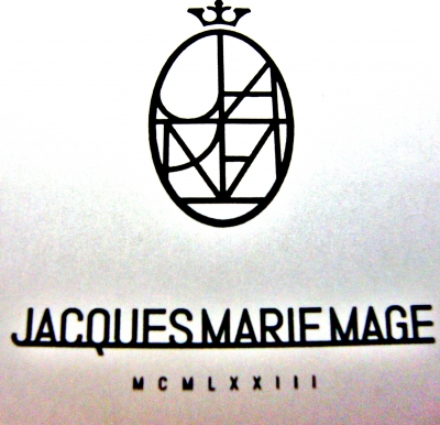 DSC08878.JPG