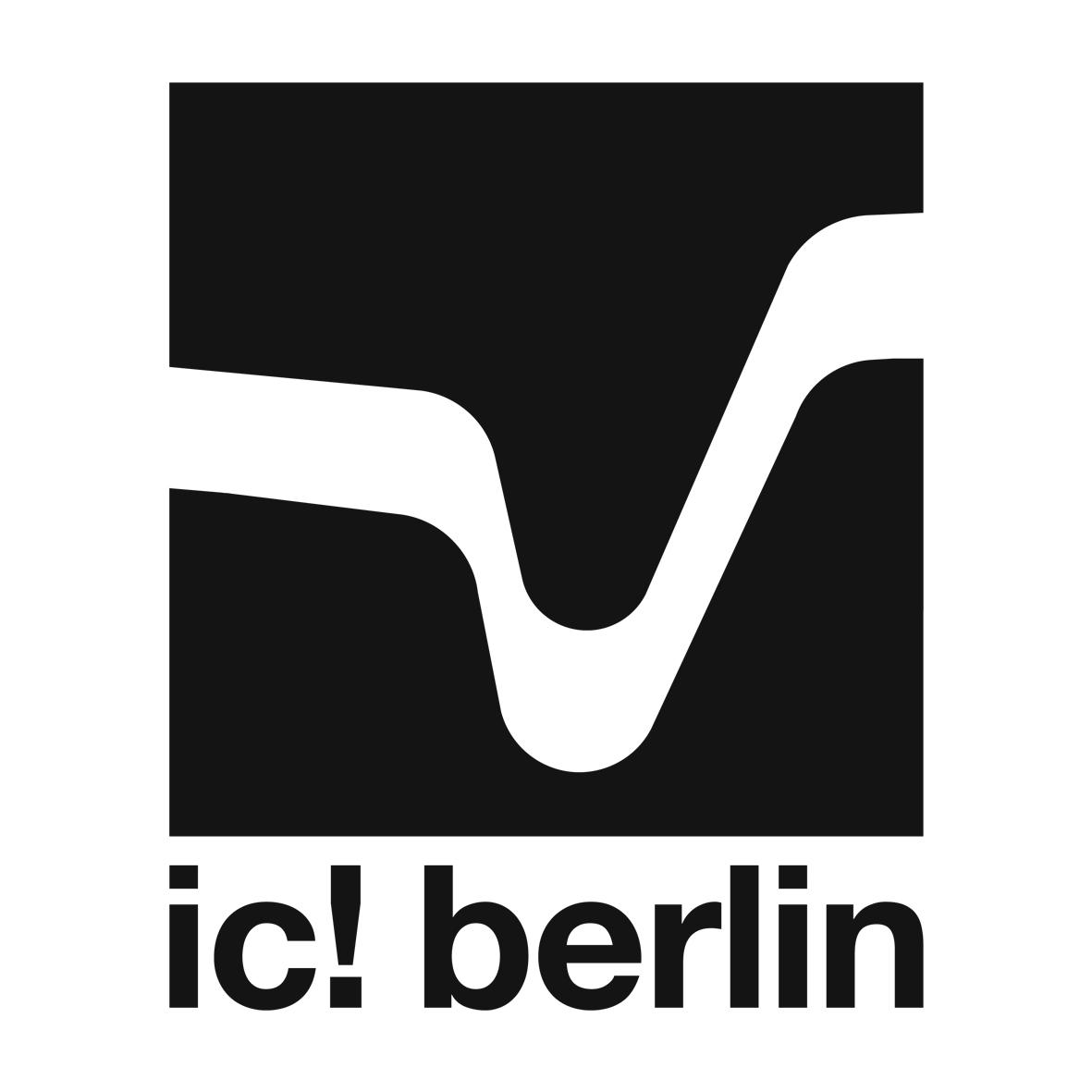 icberlin_logoTower_2012.jpg