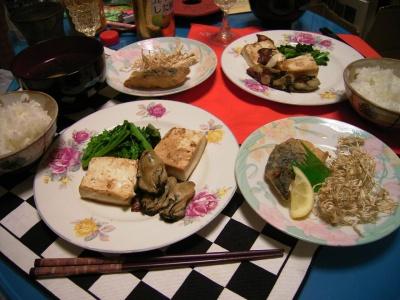 R0025872牡蠣と豆腐のソテーとお吸い物_400.jpg