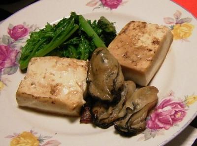 R0025872牡蠣と豆腐のソテー_400.jpg