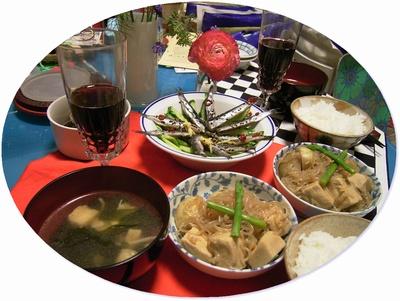 R0025930鰯酢漬け、コンニャクと高野豆腐新ジャガ煮物_400.jpg