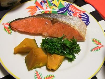 R0026141鮭ソテー_400.jpg