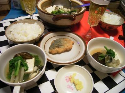 R0025805牡蠣豆腐わさび菜鍋_400.jpg
