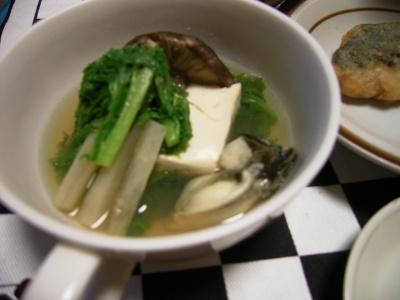 R0025806牡蠣豆腐わさび菜鍋_400.jpg