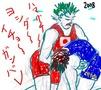 女子レスリング_s.jpg