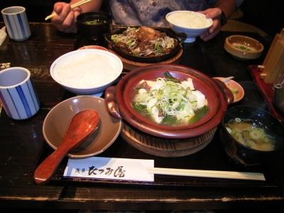 R0032208ゆず鯛鍋と牛すじ鍋_400.jpg