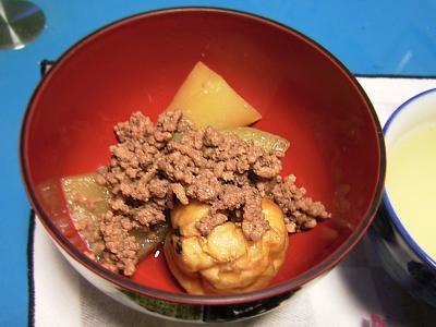 R0032554冬瓜とがんもの挽肉あんかけ_400.jpg
