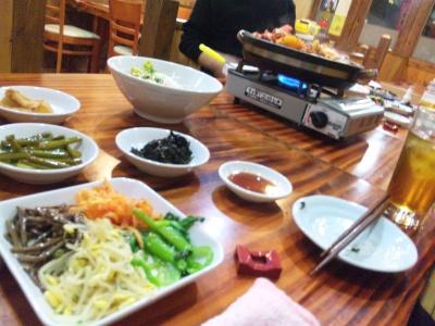 SBSH0059ナムルなどの料理_400.jpg
