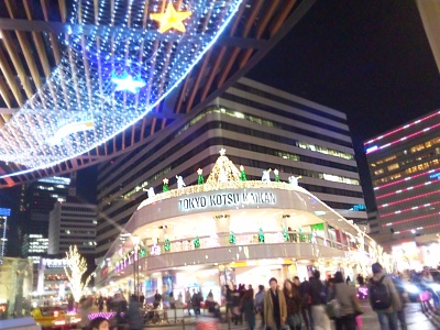 SBSH0062交通会館のライトアップ_400.jpg