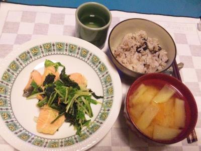 SBSH0119夜-鮭ムニエ、大根味噌汁、雑穀ご飯_400.jpg