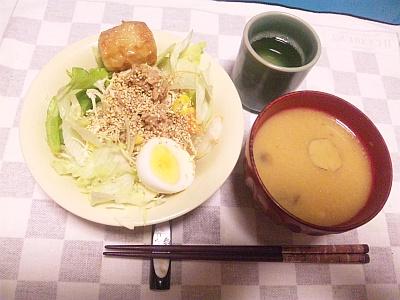 SBSH0204夜-卵サラダ、味噌汁_400.jpg