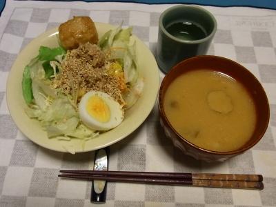 RIMG0095夜-卵サラダ、味噌汁_400.jpg