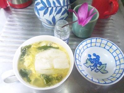 SBSH0231昼-卵雑煮_400.jpg