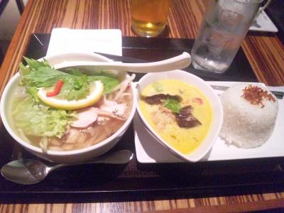 SBSH0247_0705-外食ベトナムふーセット_400.jpg