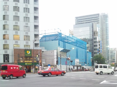 SBSH0213工事中の歌舞伎座_400.jpg