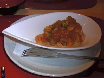RIMG0244_0820海の幸トマトソースのスパゲティ_400.jpg