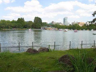 RIMG0268不忍池風景_400.jpg
