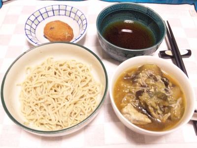 SBSH0213_0919夜-蕎麦、茄子のスープ、さつま揚げ_400.jpg
