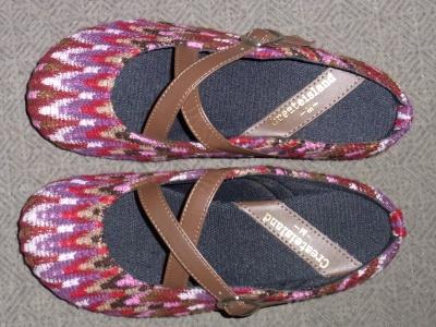 RIMG0261秋の普段靴_400.jpg