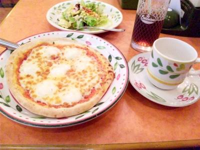 SBSH0231_1006外食-マルゲリータピザ、サラダ_400.jpg