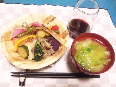 SBSH0223_1125夜-野菜ランチ、白菜味噌汁_400.jpg