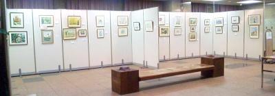 SBSH0212文化センター水彩画展_400.jpg