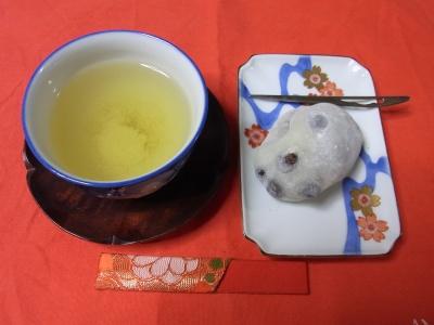 RIMG0238_0104大福_400.jpg