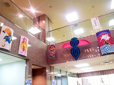 SBSH0204新春の文化センター_400.jpg
