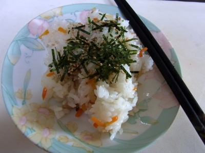 RIMG0250_0305昼-寿司飯_400.jpg