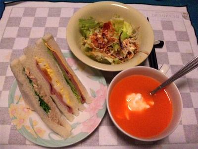 SBSH0208_0522夜-ミックスサンド、野菜ジュース、サラダ_400.jpg