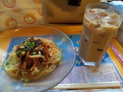 SBSH0218_0718昼外食-ミスド麺セット_400.jpg