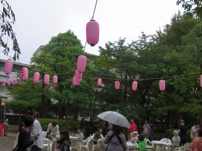RIMG0250中央広場_400.jpg