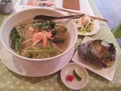 SBSH0202_0914外食-ベトナムランチ_400.jpg