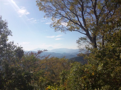 SBSH0209展望台の風景木々のあいだに富士山も_400.jpg