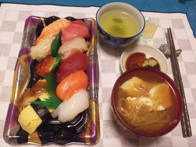 SBSH0227_1113夜-握り寿司、豆腐の味噌汁_400.jpg