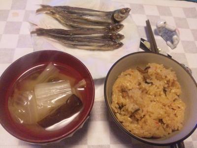 SBSH0240_1211夜-キノコご飯、あご焼き、白菜スープ_400.jpg